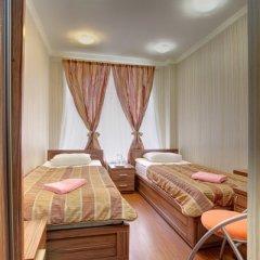 Гостиница РА на Кузнечном 19 3* Стандартный номер с 2 отдельными кроватями фото 6