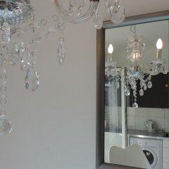 Отель Apartament Pauza ванная