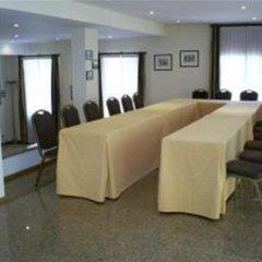 Hotel Boa-Vista фото 3