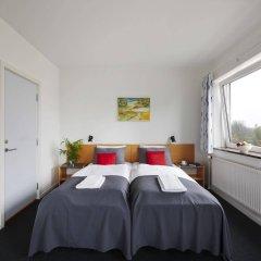 Отель Aalborg Somandshjem Алборг комната для гостей фото 5