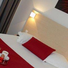 Hotel Paris Saint-Ouen в номере фото 3