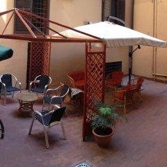Отель Trevi Fountain Guesthouse Италия, Рим - отзывы, цены и фото номеров - забронировать отель Trevi Fountain Guesthouse онлайн фото 3
