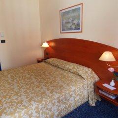 Отель Firenze Tirana Албания, Тирана - отзывы, цены и фото номеров - забронировать отель Firenze Tirana онлайн комната для гостей фото 4