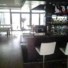 Hotel Vila Ekaterina Ихтиман фото 14