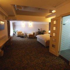 Гостиница Золотой дракон в Оренбурге отзывы, цены и фото номеров - забронировать гостиницу Золотой дракон онлайн Оренбург спа