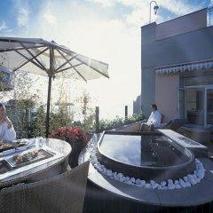 Отель Belmond Reid's Palace Португалия, Фуншал - отзывы, цены и фото номеров - забронировать отель Belmond Reid's Palace онлайн фото 4