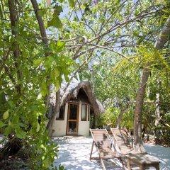 Отель Makunudu Island Мальдивы, Боду-Хитхи - отзывы, цены и фото номеров - забронировать отель Makunudu Island онлайн вид на фасад