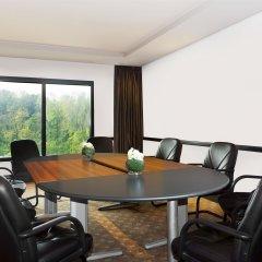 Отель Sheraton Tirana Тирана комната для гостей фото 5