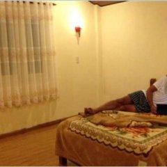 Отель Dalat Authentic Homestay Вьетнам, Далат - отзывы, цены и фото номеров - забронировать отель Dalat Authentic Homestay онлайн спа