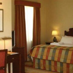 Отель Residencial Aviz комната для гостей