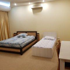 Гостиница Хостел Parasat Казахстан, Алматы - отзывы, цены и фото номеров - забронировать гостиницу Хостел Parasat онлайн комната для гостей