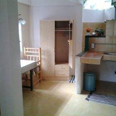 Отель Sabina Guesthouse в номере фото 2