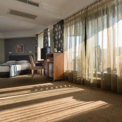 Rosslyn Thracia Hotel комната для гостей фото 5