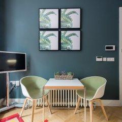 Отель The Notting Hill House - 4 Apartments Великобритания, Лондон - отзывы, цены и фото номеров - забронировать отель The Notting Hill House - 4 Apartments онлайн детские мероприятия фото 2