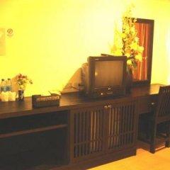 Отель Be My Guest Boutique Hotel Таиланд, Карон-Бич - отзывы, цены и фото номеров - забронировать отель Be My Guest Boutique Hotel онлайн интерьер отеля фото 2