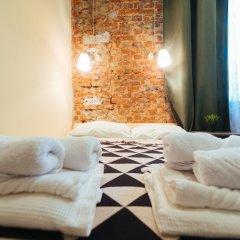 Гостиница Шуховская дача комната для гостей фото 4