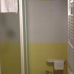 Отель Barchessa Gritti Италия, Фьессо-д'Артико - отзывы, цены и фото номеров - забронировать отель Barchessa Gritti онлайн ванная