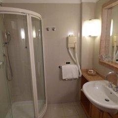 Hotel Shangri-La Roma ванная фото 2