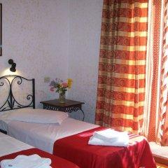 Hotel Alexis спа фото 3