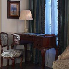 The Gritti Palace, A Luxury Collection Hotel удобства в номере фото 2
