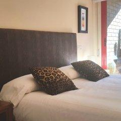 Отель Noche en las Artes Испания, Валенсия - отзывы, цены и фото номеров - забронировать отель Noche en las Artes онлайн комната для гостей