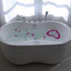 Pho Nui Hotel ванная фото 2