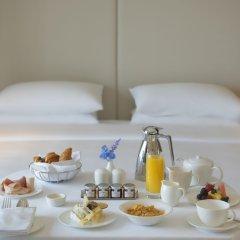 Отель Hyatt Regency Creek Heights Дубай в номере