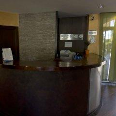 Vista De Rey Hotel интерьер отеля фото 3