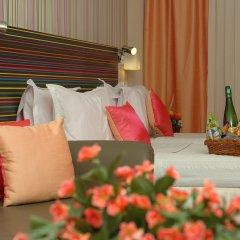 I145 Hotel комната для гостей фото 4