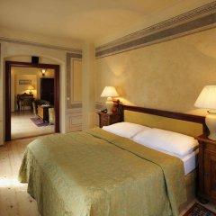 Отель The Charles комната для гостей фото 3