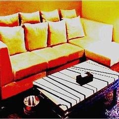 Отель Shenzhen Jinlihao Китай, Шэньчжэнь - отзывы, цены и фото номеров - забронировать отель Shenzhen Jinlihao онлайн развлечения