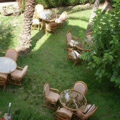 Отель Villa Adora Beach фото 4