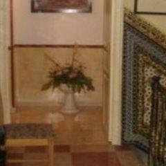 Отель Pension Riosol интерьер отеля фото 3