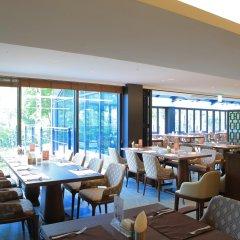 Отель Yongpyong Resort Dragon Valley Hotel Южная Корея, Пхёнчан - отзывы, цены и фото номеров - забронировать отель Yongpyong Resort Dragon Valley Hotel онлайн питание