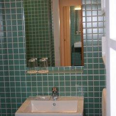 Отель DL205 Порту ванная фото 2