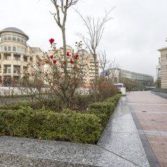 Апартаменты Sweet Inn Apartments Godecharles Брюссель фото 4