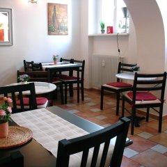 Отель Amelie Berlin Германия, Берлин - 2 отзыва об отеле, цены и фото номеров - забронировать отель Amelie Berlin онлайн питание фото 3