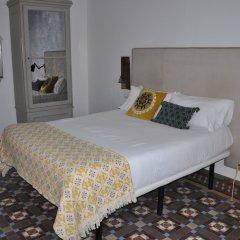 Отель Casa Kessler Barcelona Hostel Испания, Барселона - 1 отзыв об отеле, цены и фото номеров - забронировать отель Casa Kessler Barcelona Hostel онлайн комната для гостей фото 4