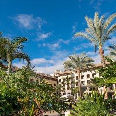 Costa Adeje Gran Hotel фото 9