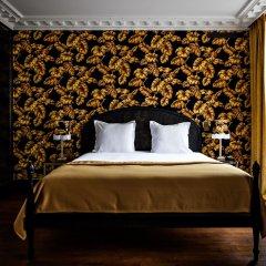 Отель Hôtel Providence Франция, Париж - отзывы, цены и фото номеров - забронировать отель Hôtel Providence онлайн комната для гостей фото 2