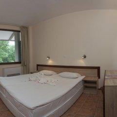 Hotel Preslav All Inclusive комната для гостей