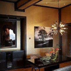 Отель TwentySeven Нидерланды, Амстердам - отзывы, цены и фото номеров - забронировать отель TwentySeven онлайн интерьер отеля фото 2