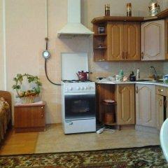 Гостиница Guest House Anastasiya в Анапе отзывы, цены и фото номеров - забронировать гостиницу Guest House Anastasiya онлайн Анапа в номере
