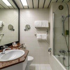 Отель Husa President Park ванная фото 2