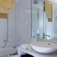 Hotel Palazzo Giovanelli e Gran Canal ванная фото 2