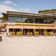Отель Aparthotel Comtat Sant Jordi фото 10