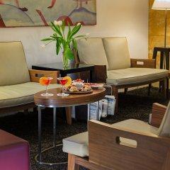 Отель Ariston Hotel Италия, Милан - 5 отзывов об отеле, цены и фото номеров - забронировать отель Ariston Hotel онлайн детские мероприятия фото 2