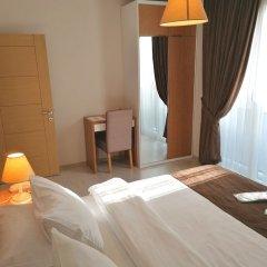 Tuzla Hill Suites Турция, Стамбул - отзывы, цены и фото номеров - забронировать отель Tuzla Hill Suites онлайн комната для гостей фото 4