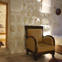 Hanzade Suites Турция, Гёреме - отзывы, цены и фото номеров - забронировать отель Hanzade Suites онлайн сауна