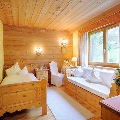 Отель Naturhotel Alpenrose Австрия, Мильстат - отзывы, цены и фото номеров - забронировать отель Naturhotel Alpenrose онлайн спа